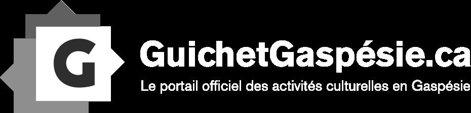 Guichet Gaspésie